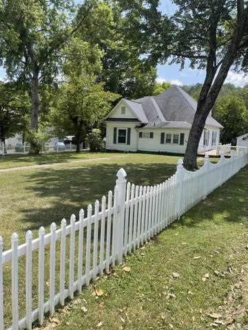 Address Not Published, Knoxville, TN 37914 (#1162937) :: JET Real Estate