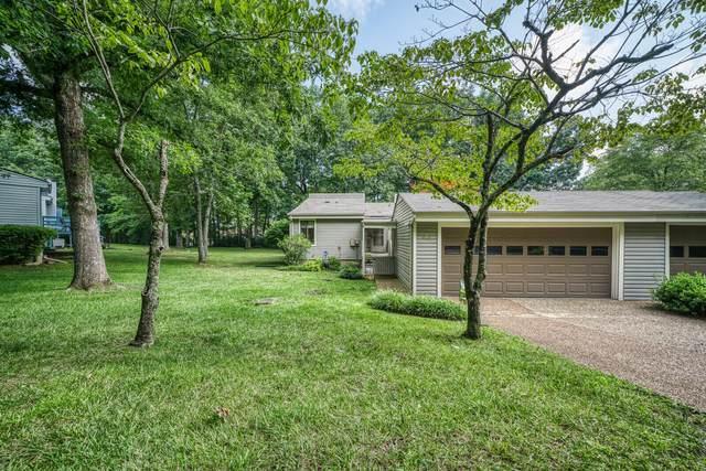 20 Woodland Terrace, Fairfield Glade, TN 38558 (#1162940) :: Tennessee Elite Realty