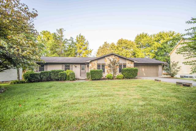 721 Plainfield Rd, Knoxville, TN 37923 (#1163035) :: Shannon Foster Boline Group
