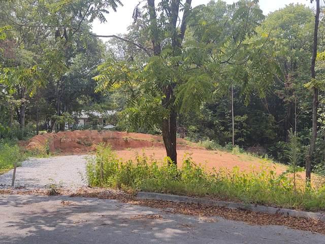 840 Vigil Drive, Seymour, TN 37865 (#1163101) :: The Terrell-Drager Team