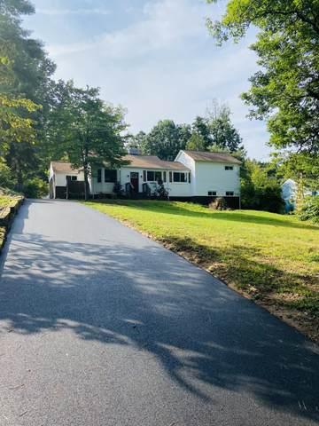 4204 Garden Drive, Knoxville, TN 37918 (#1163488) :: Catrina Foster Group