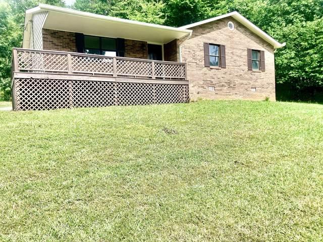104 Lynn Drive, Maynardville, TN 37807 (#1163609) :: Catrina Foster Group