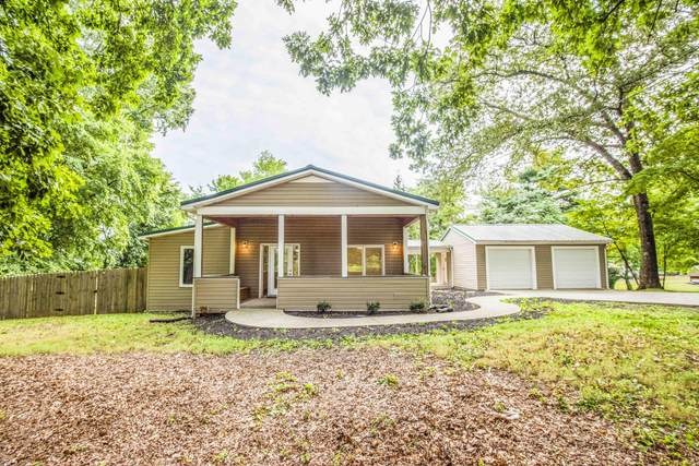 2908 Dewine Rd, Knoxville, TN 37921 (#1163899) :: Shannon Foster Boline Group