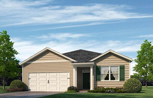 230 Ambernic Way, Sweetwater, TN 37874 (#1164275) :: Shannon Foster Boline Group