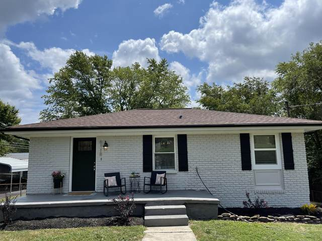 6118 Cougar Drive, Knoxville, TN 37921 (#1164315) :: A+ Team