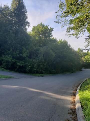 Hideaway Ridge Circle, Sevierville, TN 37863 (#1164725) :: Catrina Foster Group