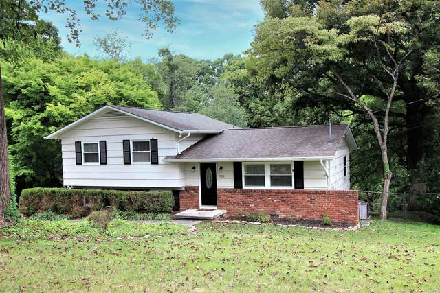 9221 Topoco Drive, Knoxville, TN 37922 (#1164869) :: The Cook Team