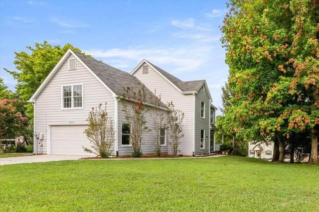 1700 Natalie Nehs Drive, Knoxville, TN 37931 (#1165117) :: Realty Executives Associates