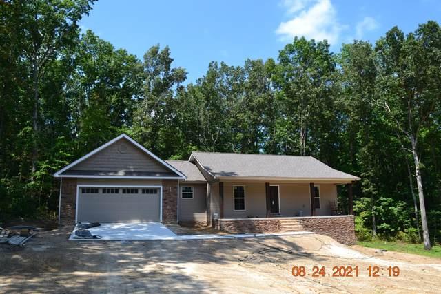 4117 Chica Rd, Crossville, TN 38572 (#1165195) :: Realty Executives Associates