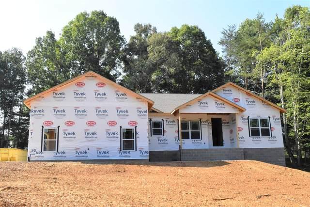 504 Stonehenge Drive, Fairfield Glade, TN 38558 (#1165308) :: Realty Executives Associates