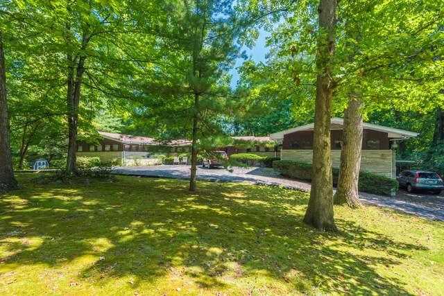 416 Cherokee Blvd, Knoxville, TN 37919 (#1165319) :: Catrina Foster Group