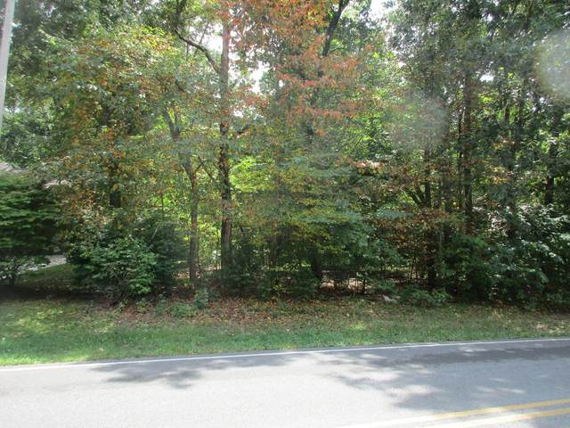 107 Anglewood Drive, Crossville, TN 38558 (#1165329) :: Catrina Foster Group