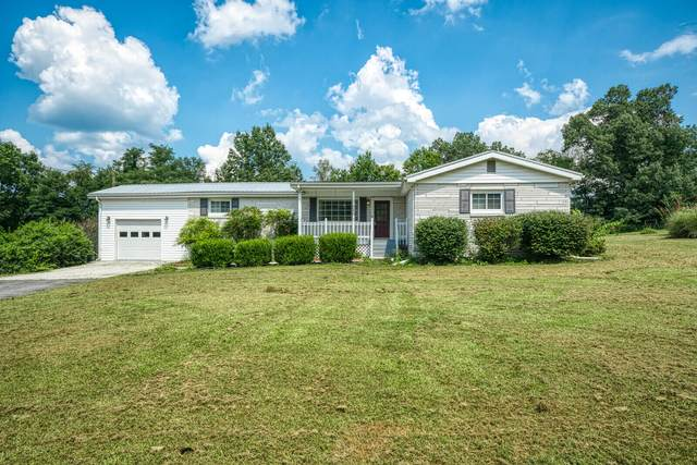 225 Phillips Drive, Crossville, TN 38555 (#1165457) :: Shannon Foster Boline Group