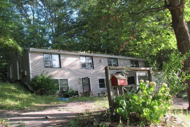 416 Old Beason Well Rd, Kingsport, TN 37660 (#1165644) :: Tennessee Elite Realty