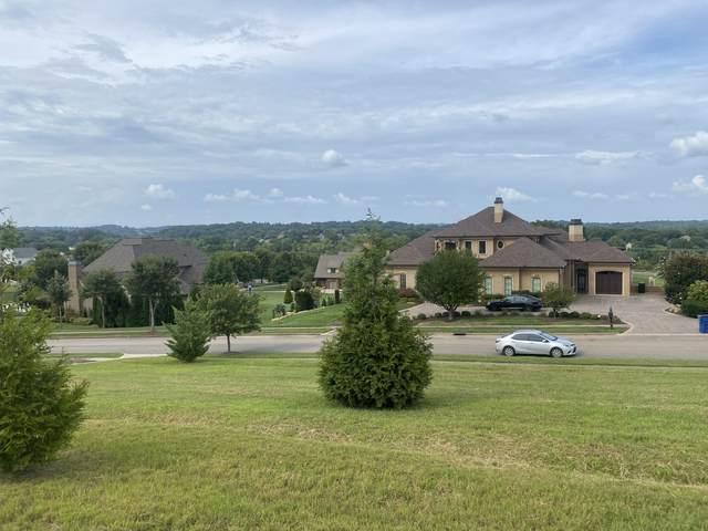 621 Barnsley Rd, Knoxville, TN 37934 (#1165851) :: Realty Executives Associates