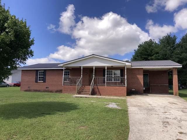 483 Whittenburg Rd, Crossville, TN 38571 (#1166231) :: Realty Executives Associates