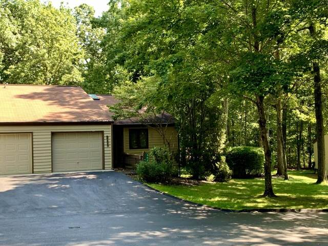 385 Lake Catherine Court, Crossville, TN 38558 (#1166266) :: Shannon Foster Boline Group