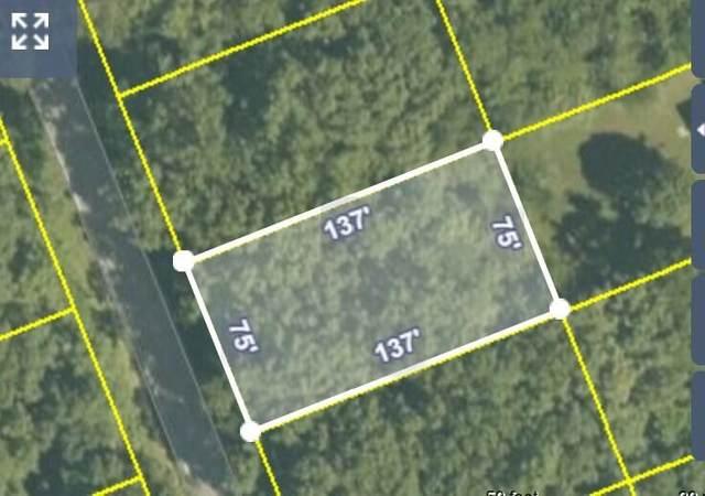 141 Ivy Brook Lane, Fairfield Glade, TN 38558 (#1166376) :: Catrina Foster Group