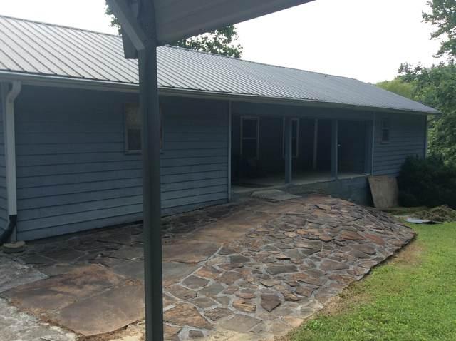 1218 Bear Den Tr, Grandview, TN 37337 (#1166661) :: Realty Executives Associates