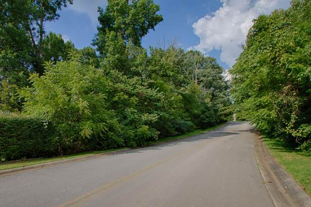 Lot 64 Gettysvue Drive, Knoxville, TN 37922 (#1166704) :: Billy Houston Group