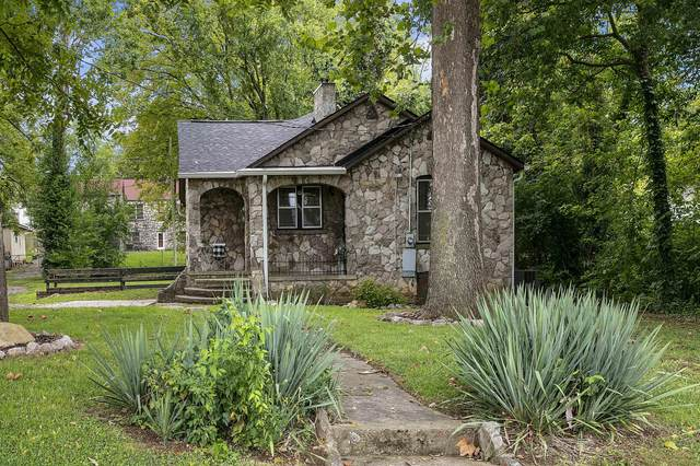 3412 Linden Ave, Knoxville, TN 37914 (#1166776) :: The Cook Team