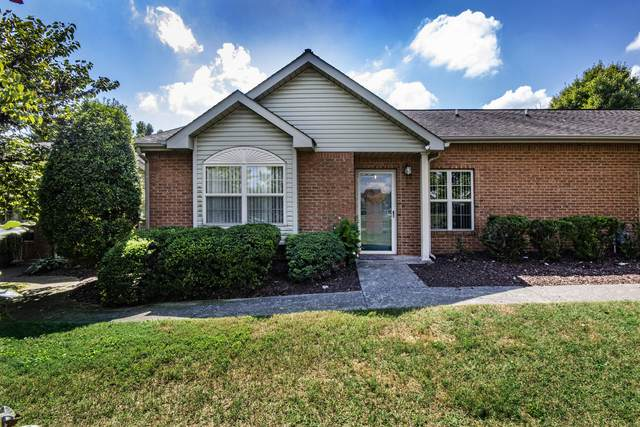 4020 Ross Mccloud Way Way, Knoxville, TN 37938 (#1166873) :: Catrina Foster Group