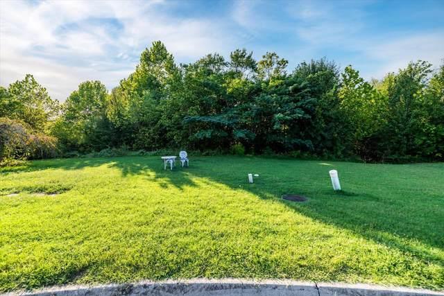 9921-9915 Belmont Park Lane, Knoxville, TN 37931 (#1166878) :: Shannon Foster Boline Group