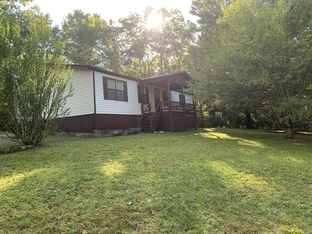 546 Catoosa Canyon Drive, Crossville, TN 38571 (#1166918) :: Catrina Foster Group