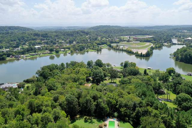 7605 Charlton Rd, Knoxville, TN 37920 (#1166925) :: Catrina Foster Group