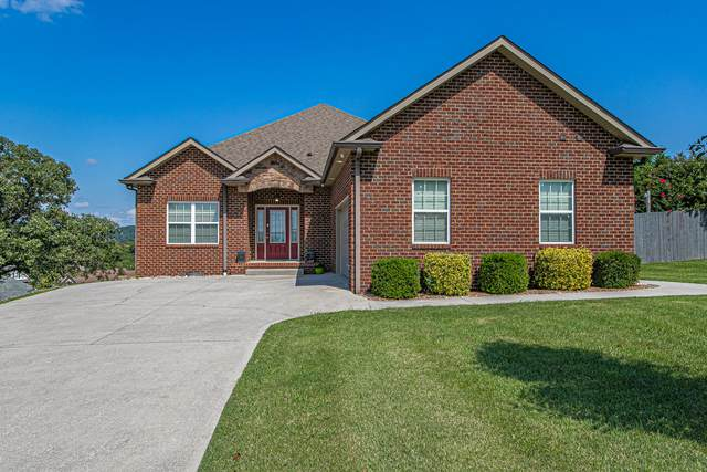 5577 Meadow Wells Drive, Knoxville, TN 37924 (#1167012) :: Tennessee Elite Realty