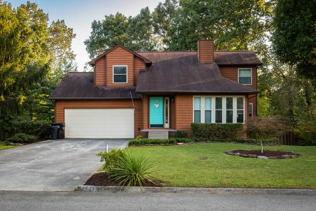 1413 Overton Lane, Knoxville, TN 37923 (#1167029) :: The Cook Team