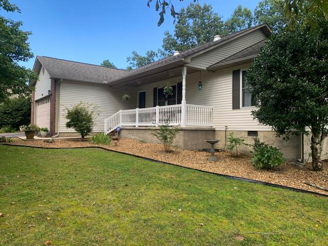 2005 Tres Circle, Crossville, TN 38572 (#1167083) :: The Cook Team