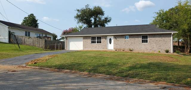 1140 Albany Rd, Knoxville, TN 37923 (#1167238) :: Catrina Foster Group