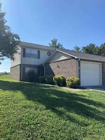 Address Not Published, Maryville, TN 37801 (#1167263) :: Catrina Foster Group