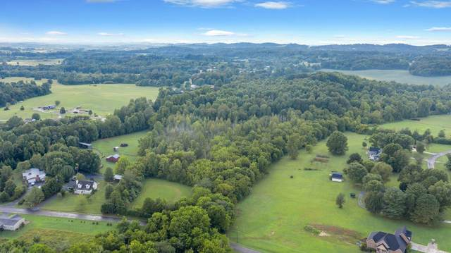 0 County Road 432, Englewood, TN 37329 (#1167442) :: Catrina Foster Group