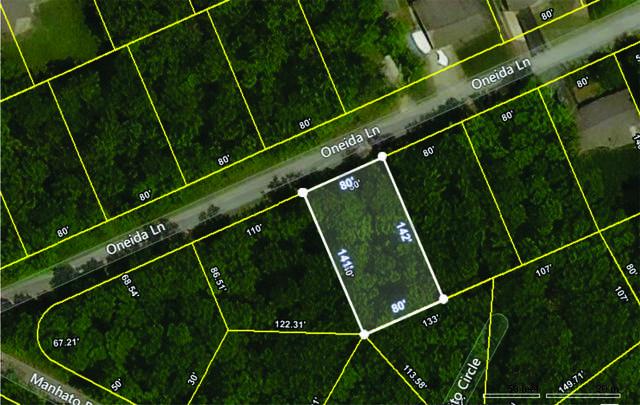 720 Oneida Lane, Crossville, TN 38572 (#1167475) :: Realty Executives Associates