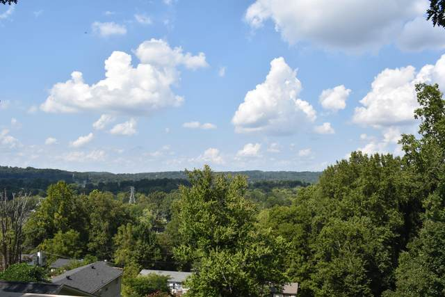 4312 Chewasa Rd, Knoxville, TN 37918 (#1167527) :: Realty Executives Associates
