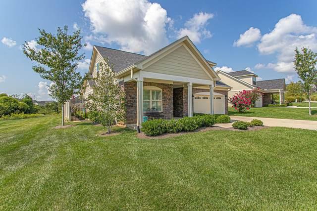 961 Pryse Farm Blvd, Knoxville, TN 37934 (#1167596) :: Realty Executives Associates
