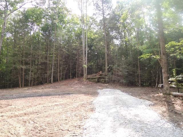 2049 Allardt-Tinch Road Rd, Jamestown, TN 38556 (#1167706) :: Catrina Foster Group