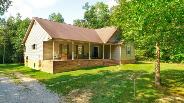 3426 Rugby Pike, Jamestown, TN 38556 (#1167722) :: Catrina Foster Group