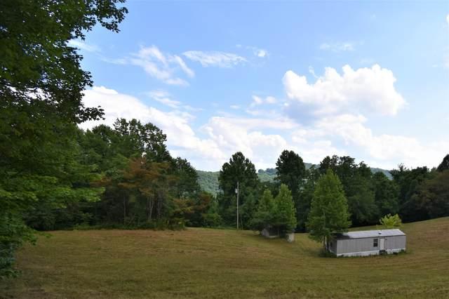 1200 Douglas Dr, Sneedville, TN 37869 (#1167902) :: Tennessee Elite Realty