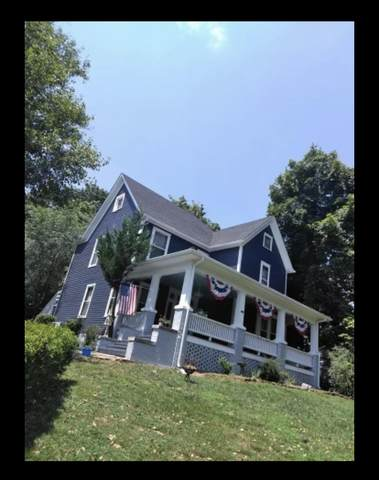 404 Knox Rd, Knoxville, TN 37918 (#1167984) :: Shannon Foster Boline Group