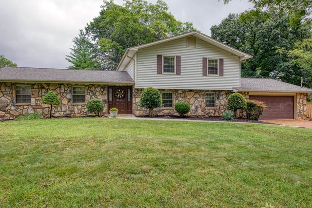 648 Fernwood Rd, Knoxville, TN 37923 (#1168504) :: Shannon Foster Boline Group