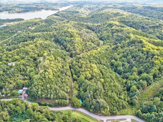 655 Lane Hollow Rd, Sevierville, TN 37876 (#1168600) :: A+ Team