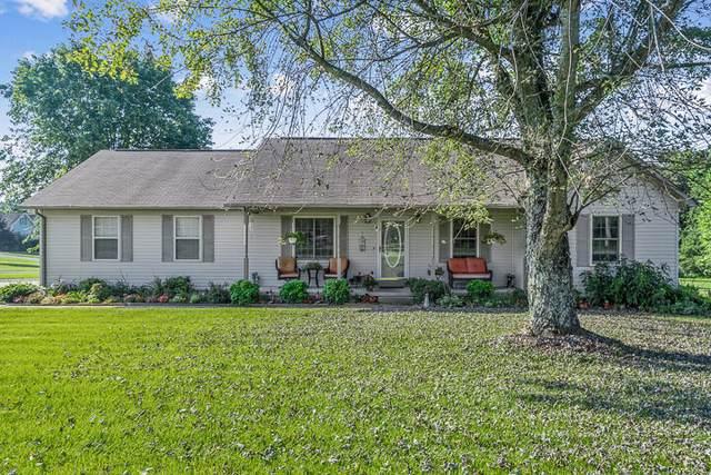 24 Autumn Drive, Crossville, TN 38571 (#1168778) :: Cindy Kraus Group   Engel & Völkers Knoxville