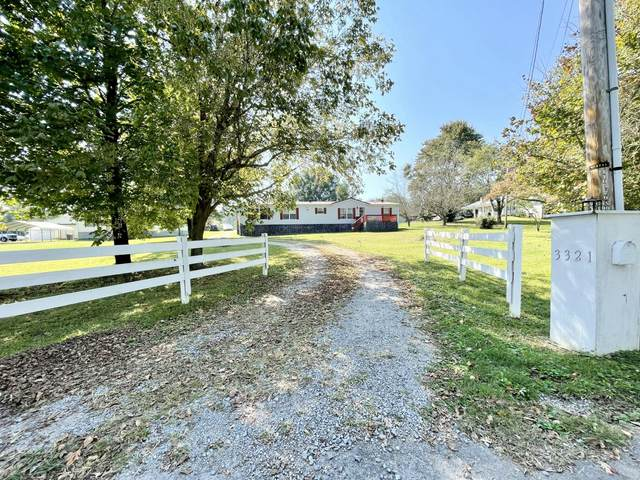 3321 Coleman St, White Pine, TN 37890 (#1169194) :: Cindy Kraus Group | Engel & Völkers Knoxville