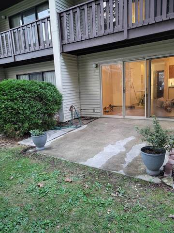 11 Wilshire Heights Drive, Crossville, TN 38558 (#1169622) :: Realty Executives Associates