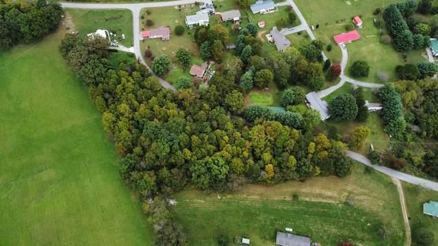 Whitaker Lane, Tazewell, TN 37879 (#1169791) :: Tennessee Elite Realty