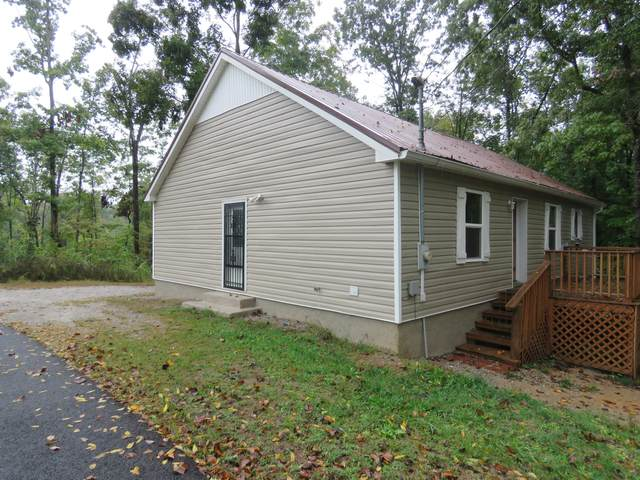 1044 Hensley Chapel Rd, Sparta, TN 38583 (#1169877) :: Tennessee Elite Realty