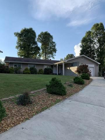 315 Brookhaven Drive, Crossville, TN 38555 (#1170045) :: Realty Executives Associates